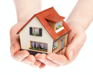 modern energy efficient home