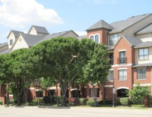 luxury urban condos in fenton cary