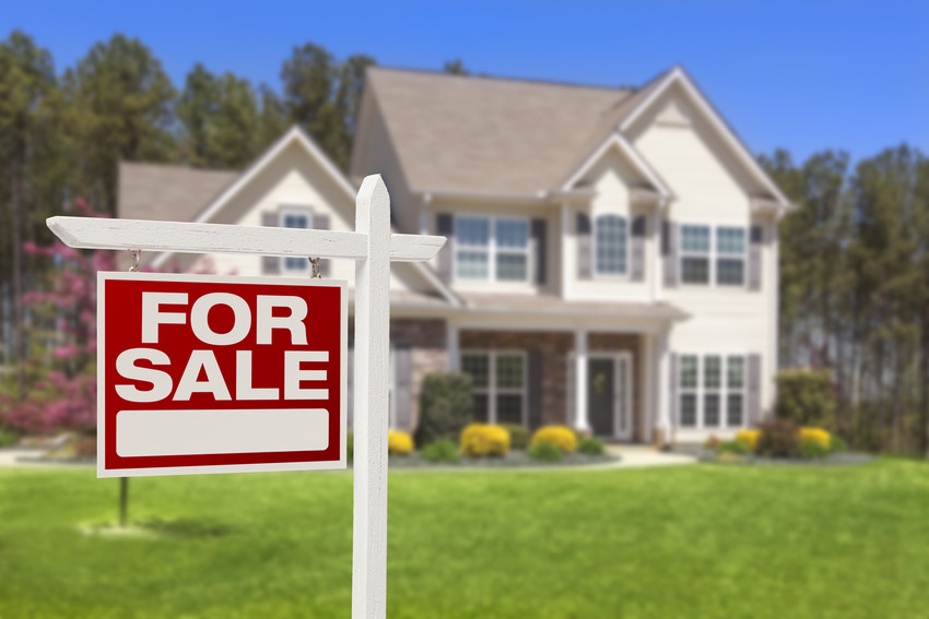 tips for selling a home: setting the price right