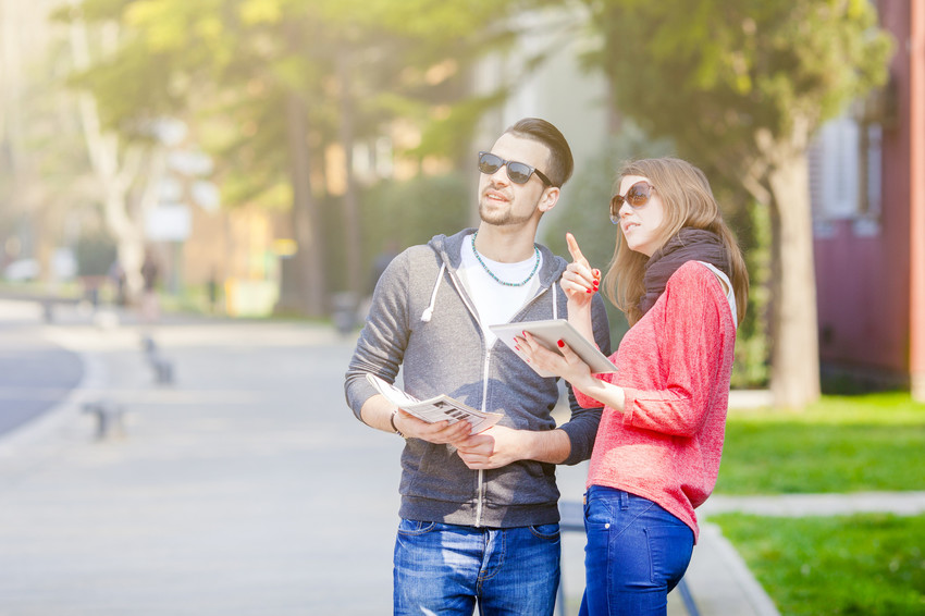 finding a good location and other things first time home buyers need to know