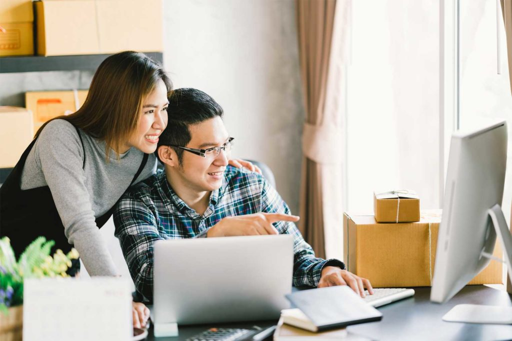 being patient and other things first time home buyers need to know
