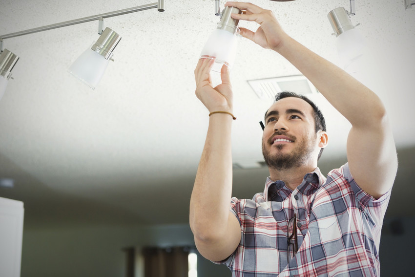 replacing lightbulbs, making home improvements, and other things every home seller should know